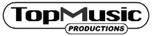 TopMusic Productions