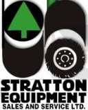 Stratton Equipment Sales and Service LTD.
