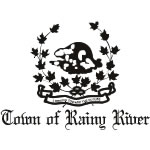 Town of Rainy River